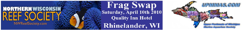 2010fragbanner800 - 2nd Annual NWRS/UPMMAS Frag Swap! April 10th, 2010