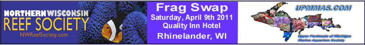 2011swapbanner750 - NWRS - UPMMAS 3rd annual Frag swap April 9th, 2011